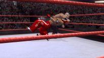WWE SmackDown! vs. RAW 2007  Archiv - Screenshots - Bild 37