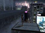 Tomb Raider: Legend  Archiv - Screenshots - Bild 13