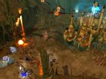 Rise of Nations: Rise of Legends  Archiv - Screenshots - Bild 18