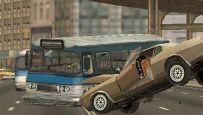 Driver 76 (PSP)  Archiv - Screenshots - Bild 16