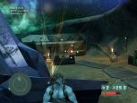 Rogue Trooper - Screenshots - Bild 29