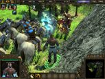 SpellForce 2: Shadow Wars  Archiv - Screenshots - Bild 8
