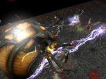 Dungeon Siege 2: Broken World  Archiv - Screenshots - Bild 17