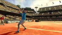 Virtua Tennis 3  Archiv - Screenshots - Bild 78