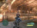 Rogue Trooper - Screenshots - Bild 32
