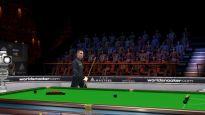 World Snooker Championship 2007  Archiv - Screenshots - Bild 31