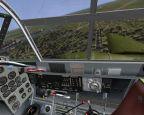 IL-2 Sturmovik: Forgotten Battles: Pe-2  Archiv - Screenshots - Bild 7
