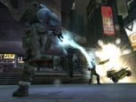 Rogue Trooper - Screenshots - Bild 35