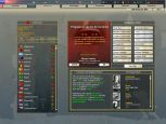 Hearts of Iron 2: Doomsday  Archiv - Screenshots - Bild 3