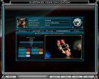 Galactic Civilizations 2: Dread Lords  Archiv - Screenshots - Bild 4