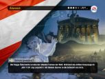 FIFA Fussball-Weltmeisterschaft Deutschland 2006  Archiv - Screenshots - Bild 10