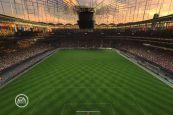 FIFA Fussball-Weltmeisterschaft 2006  Archiv - Screenshots - Bild 6