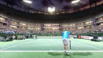 Virtua Tennis 3  Archiv - Screenshots - Bild 82