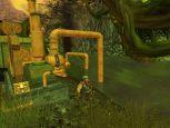 Warhammer Online: Age of Reckoning Archiv #1 - Screenshots - Bild 67