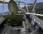 IL-2 Sturmovik: Forgotten Battles: Pe-2  Archiv - Screenshots - Bild 10