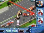 Feuerwache – Mission: Leben retten!  Archiv - Screenshots - Bild 14