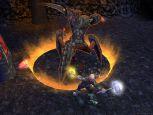 Dungeon Siege 2: Broken World  Archiv - Screenshots - Bild 18