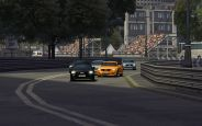 Evolution GT  Archiv - Screenshots - Bild 13