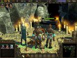 SpellForce 2: Shadow Wars  Archiv - Screenshots - Bild 7