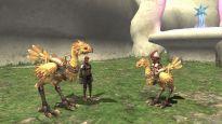 Final Fantasy XI  Archiv - Screenshots - Bild 3