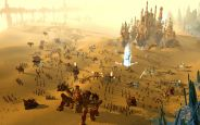 Rise of Nations: Rise of Legends  Archiv - Screenshots - Bild 15