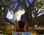 Guild Wars: Factions  Archiv - Screenshots - Bild 42