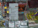 City Life  Archiv - Screenshots - Bild 14