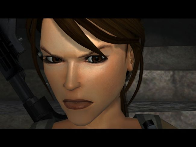 Tomb Raider: Legend  Archiv - Screenshots - Bild 7