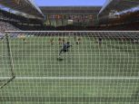 FIFA Fussball-Weltmeisterschaft Deutschland 2006  Archiv - Screenshots - Bild 5