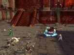 Guild Wars: Factions  Archiv - Screenshots - Bild 34