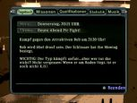 Final Fight: Streetwise  Archiv - Screenshots - Bild 2