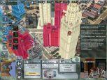 City Life  Archiv - Screenshots - Bild 17
