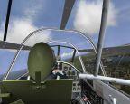 IL-2 Sturmovik: Forgotten Battles: Pe-2  Archiv - Screenshots - Bild 9