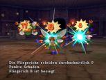Dragon Quest: Die Reise des verwunschenen Königs  Archiv - Screenshots - Bild 8