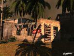 El Matador  Archiv - Screenshots - Bild 98