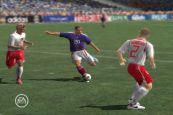FIFA Fussball-Weltmeisterschaft 2006  Archiv - Screenshots - Bild 20