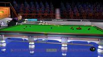 World Snooker Championship 2007  Archiv - Screenshots - Bild 33