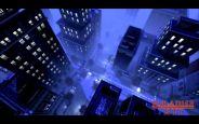 Escape from Paradise City  Archiv - Screenshots - Bild 38