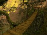 Warhammer Online: Age of Reckoning Archiv #1 - Screenshots - Bild 65