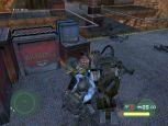 Rogue Trooper - Screenshots - Bild 16