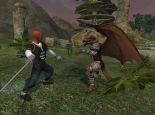 EverQuest 2  Archiv - Screenshots - Bild 19