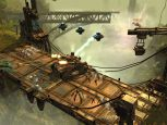 Rise of Nations: Rise of Legends  Archiv - Screenshots - Bild 28