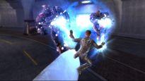 X-Men: The Official Game  Archiv - Screenshots - Bild 19
