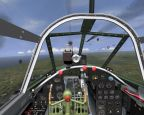 IL-2 Sturmovik: Forgotten Battles: Pe-2  Archiv - Screenshots - Bild 21