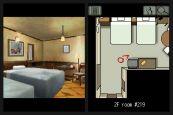 Hotel Dusk: Room 215 (DS)  Archiv - Screenshots - Bild 25