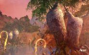 Aion: The Tower of Eternity  Archiv - Screenshots - Bild 51