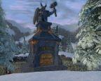 Warhammer Online: Age of Reckoning Archiv #1 - Screenshots - Bild 43