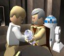 Lego Star Wars 2: The Original Trilogy  Archiv - Screenshots - Bild 12
