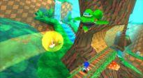 Sonic Rivals (PSP)  Archiv - Screenshots - Bild 37