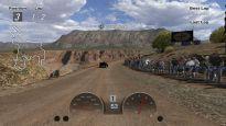 Gran Turismo HD Concept  Archiv - Screenshots - Bild 57